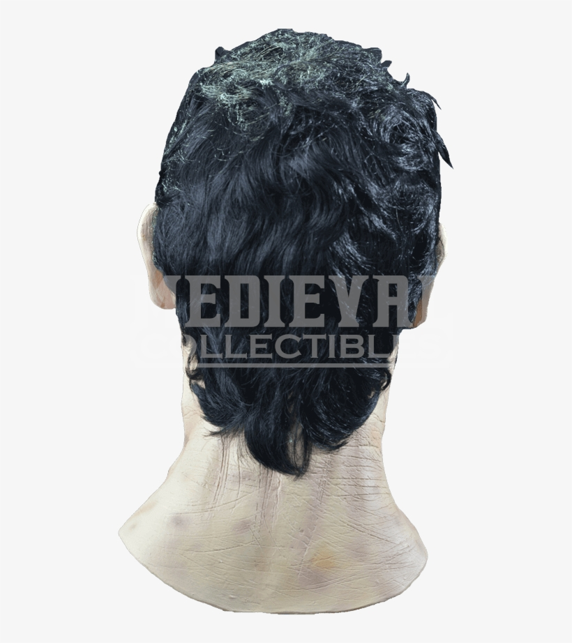 Item - Evil Dead 2 Evil Ash Mask, transparent png #3318880