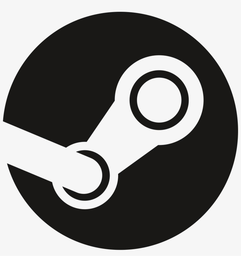 Steam Logo Png Transparent Ebay Steam Gift Card 20 Gbp Cd Key Uk Free Transparent Png Download Pngkey