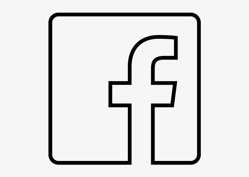 Instagram Icon Transparent White Instagram Logo Png Free Transparent Png Logos