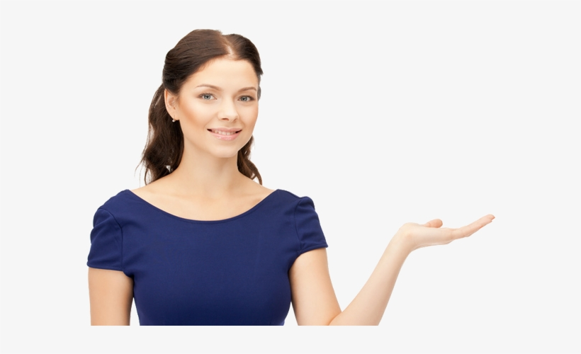 Woman 03 May 2016 Woman Hands Up Png Free Transparent Png Download Pngkey 298,000+ vectors, stock photos & psd files. woman 03 may 2016 woman hands up png