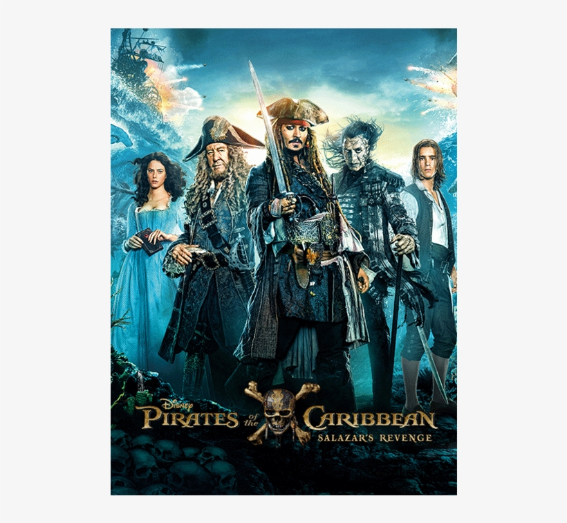 Disney Movies Singapore Png Coco Png Trailer Movie - Hans