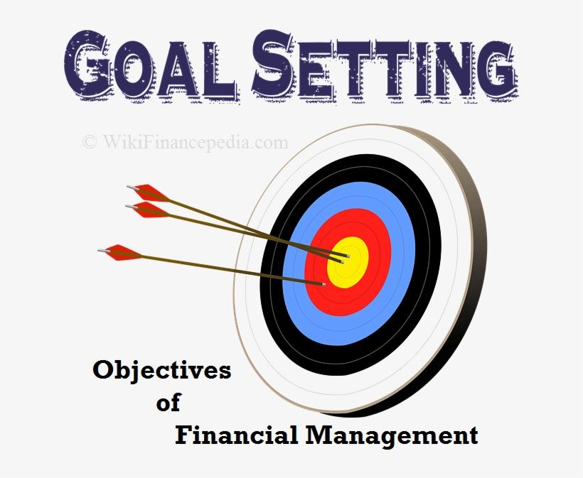 Profit Maximization - - Kick Start Your Own Affiliate Marketing Business, transparent png #3337938