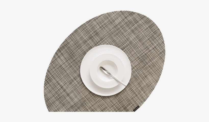 Previous - Onedge Placemat Set :: Moma Design Store, transparent png #3337966