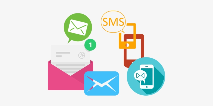 Integrated Sms And Email Campaigns For Success - Sms Panel
