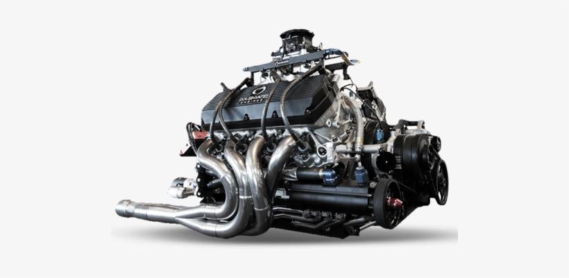 Diecast Depot - Old Engine Parts Png, transparent png #3342465