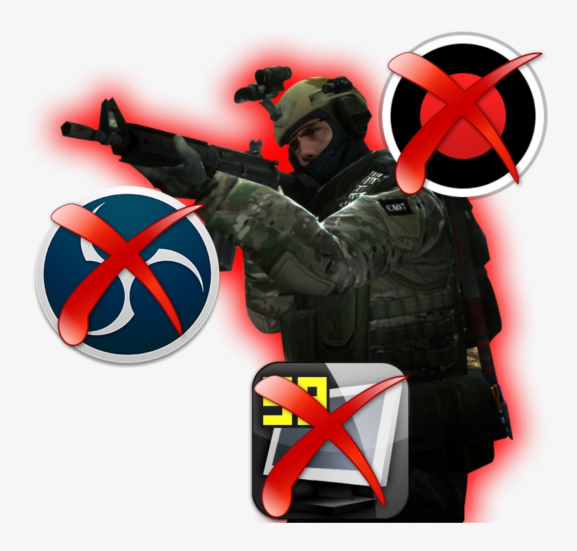counter strike global offensive download free mac