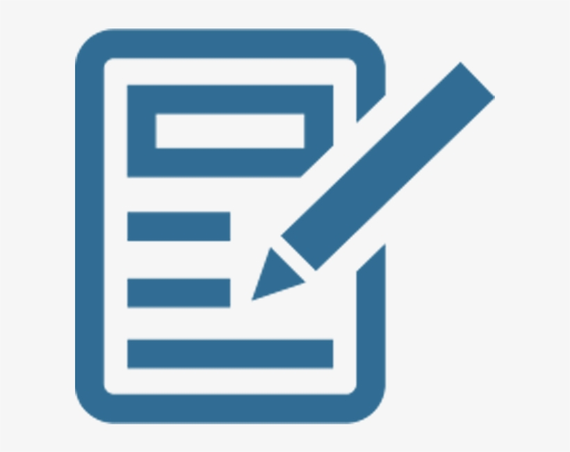 order form icon png  Request Form Icon - Free Transparent PNG Download - PNGkey