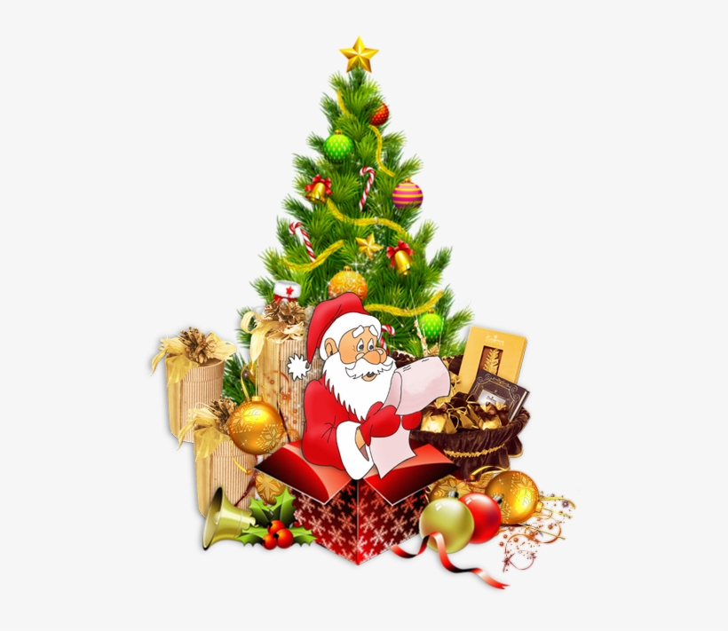 free download christmas tree transparent background transparent background christmas tree png free transparent png download pngkey transparent background christmas tree