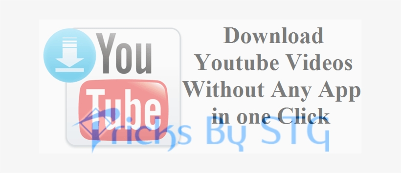 Download Youtube - Youtube, transparent png #3349547