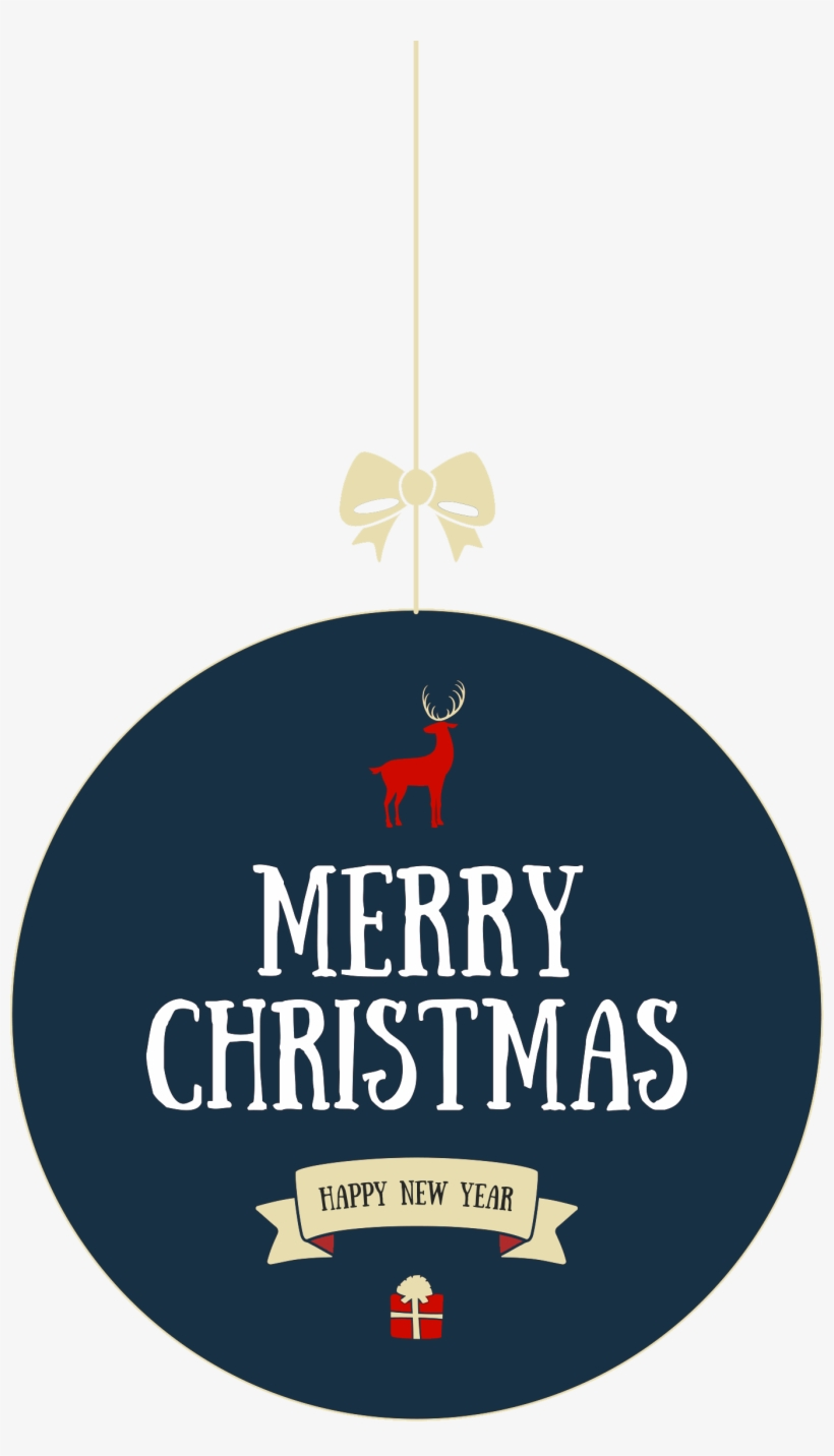 Merry Christmas From Scotland Christmas Cards, transparent png #3353158