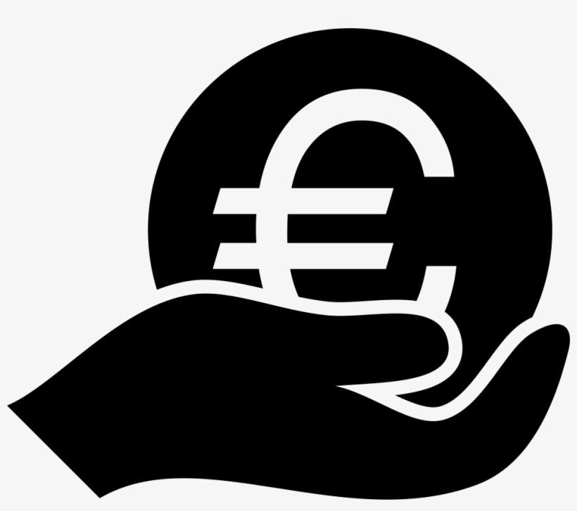 Resultado de imagen de icono dinero