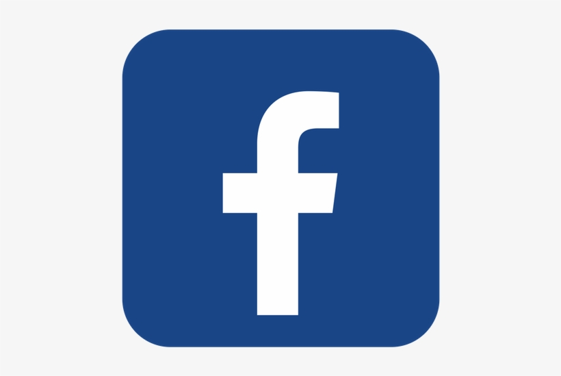 Rumpfmuskulatur Trainieren - High Resolution Facebook Vector