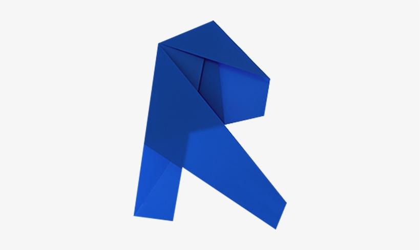 Revit Logo, Www - Revit 2016 Logo Png - Free Transparent PNG