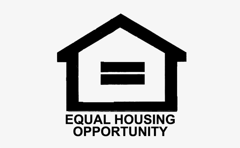Nys Banking Department Equal Housing Opportunity Syracuse - Fair Housing Act, transparent png #3357041