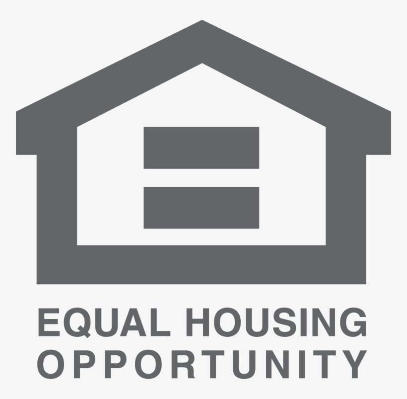 Lisa Wells Nmls - Equal Housing Opportunity, transparent png #3357167