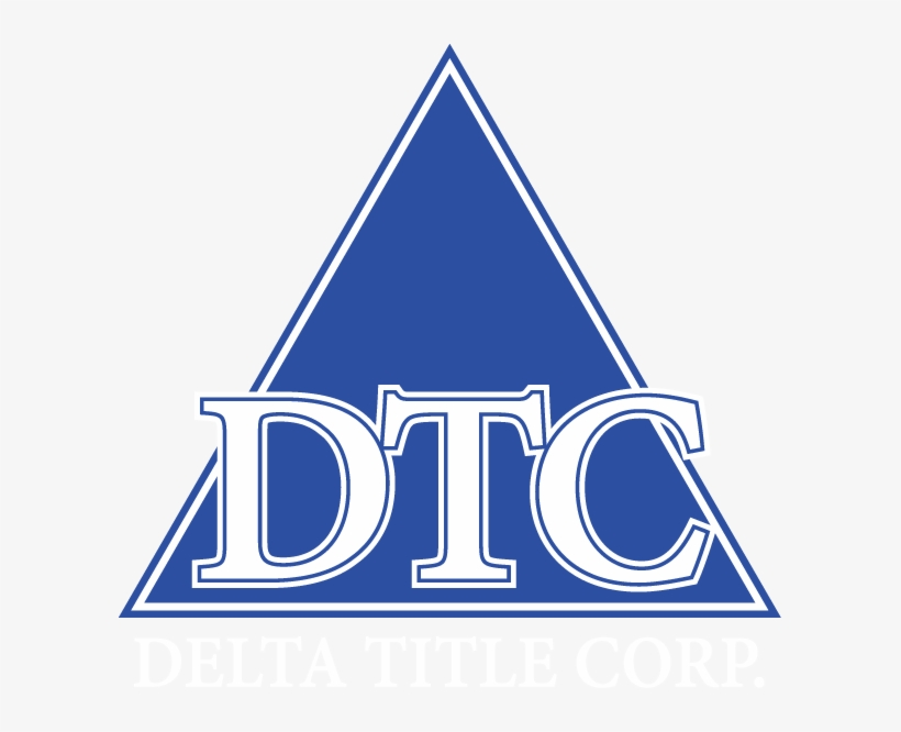Delta Title Corp And Entergy Sponsor Fit For A King - Cornelia Connelly School Logo, transparent png #3357364