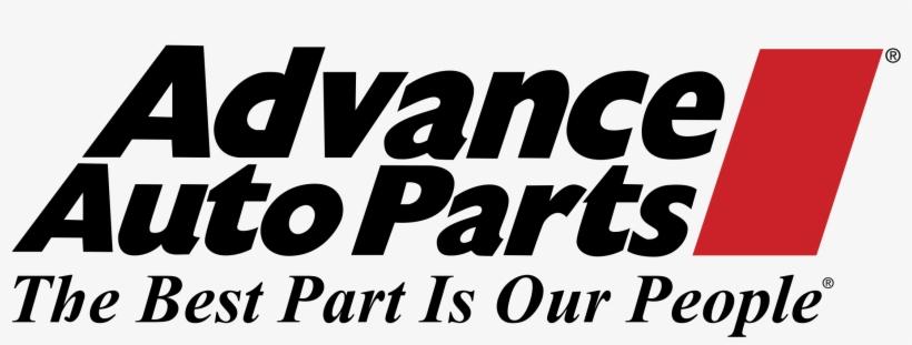 Download Advanced Auto Parts 01 Logo Png Transparent Advance Auto