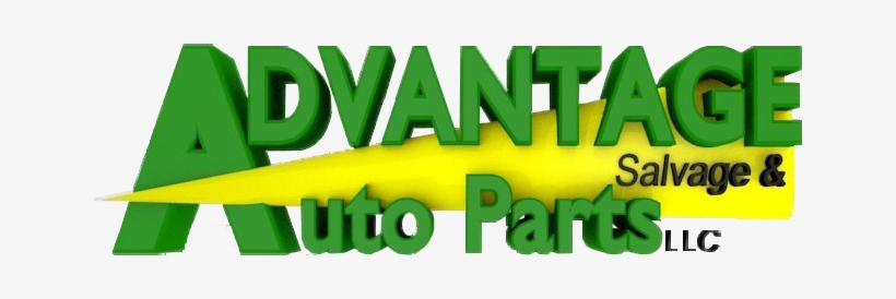 Penny Pincher Auto Parts >> Advantage Salvage Auto Parts Advantage Salvage Auto Parts