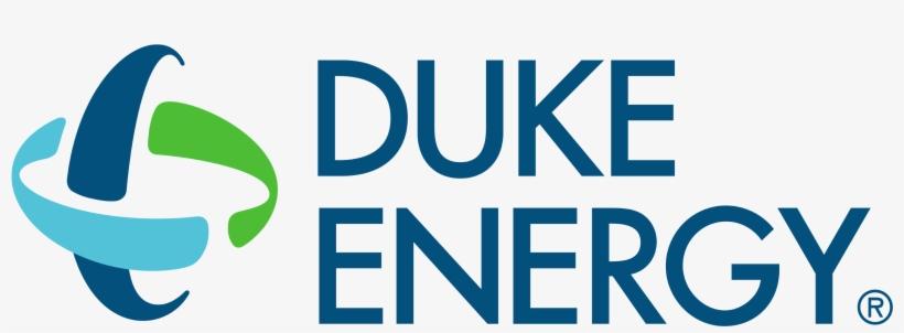 Duke Energy Logo, Logotype, Symbol - Duke Energy Corporation Logo, transparent png #3359033