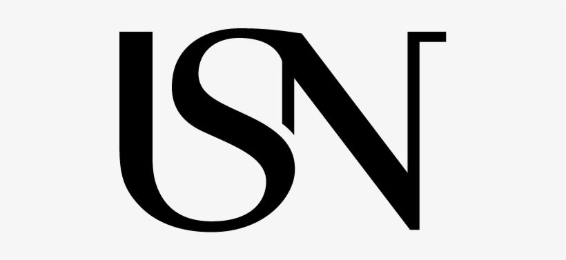 Logosymbol - University Of South East Norway Logo, transparent png #3363317