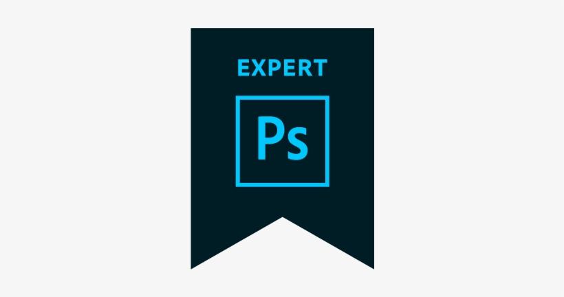 Adobe Certified Expert - Adobe Certified Expert Badge, transparent png #3363391