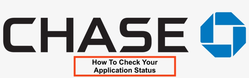 Citi Application Status >> Citi Application Status Check Tips Reconsideration Chase