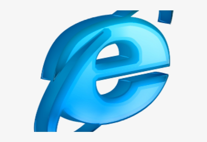 Www Clipart Internet Explorer Internet Explorer Icon Free Transparent Png Download Pngkey