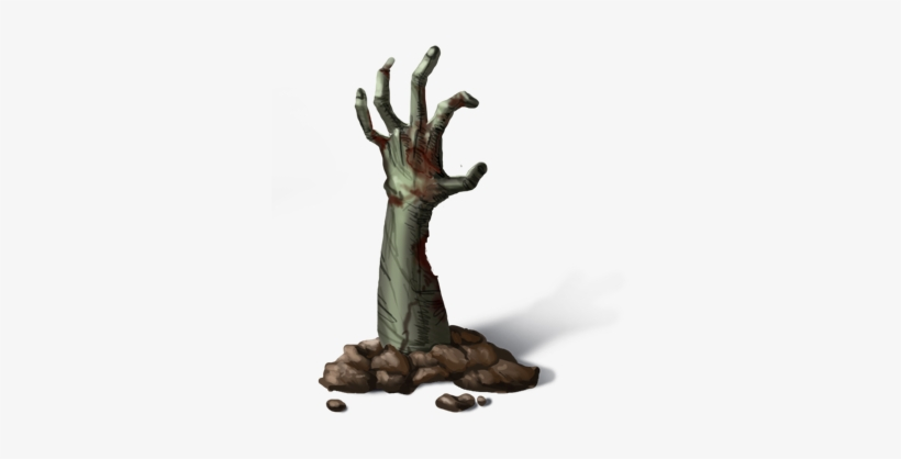 Every So Often, A Link Might Pop Up In Chat Directing - Tree Stump, transparent png #3367429