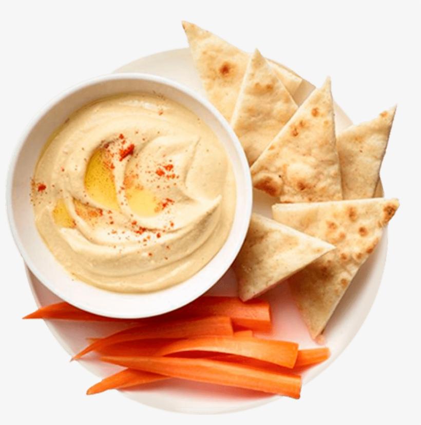Free Png Hummus Png Images Transparent - Hummus Food, transparent png #3368713