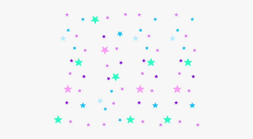337 3371091 transparent galaxy pastel star background png