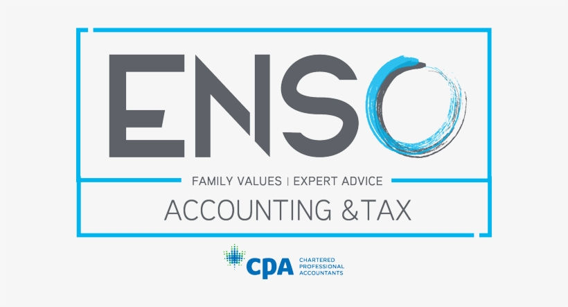 Enso Accounting & Tax Duncan Bc - Chartered Professional Accountant, transparent png #3373031