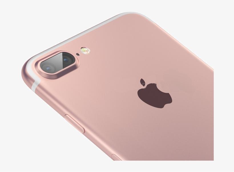 Iphone - Refurbished Apple Iphone 7 Unlocked 32gb - Free