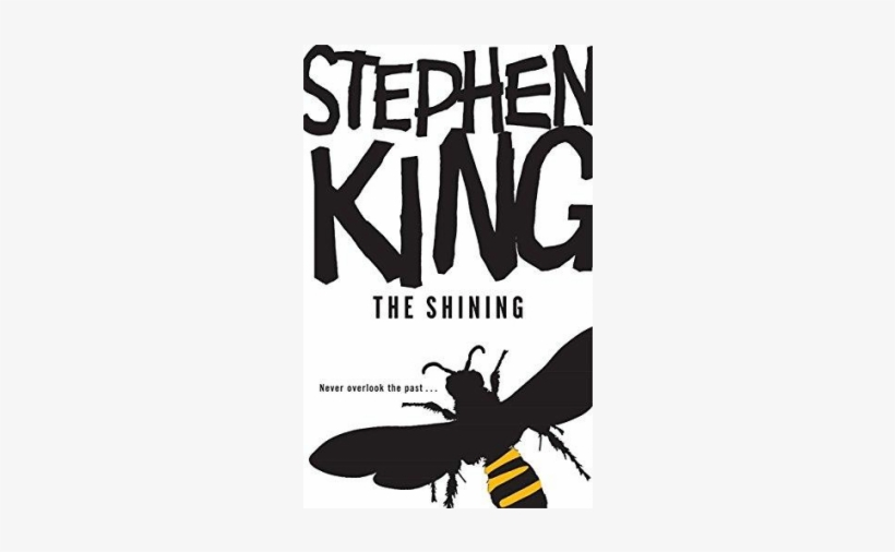 Please Note - Different Seasons Stephen King Cover, transparent png #3380914