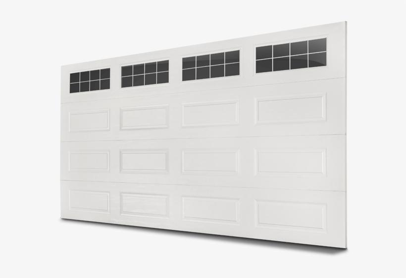 Garage Door, transparent png #3381684