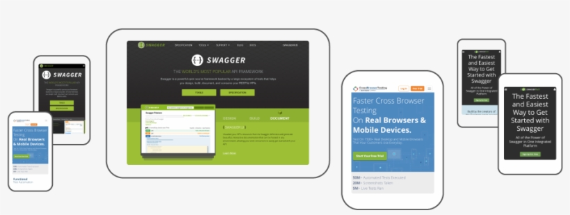 There Is No Need To Jailbreak Your Phone Or Tablet - Website, transparent png #3387270