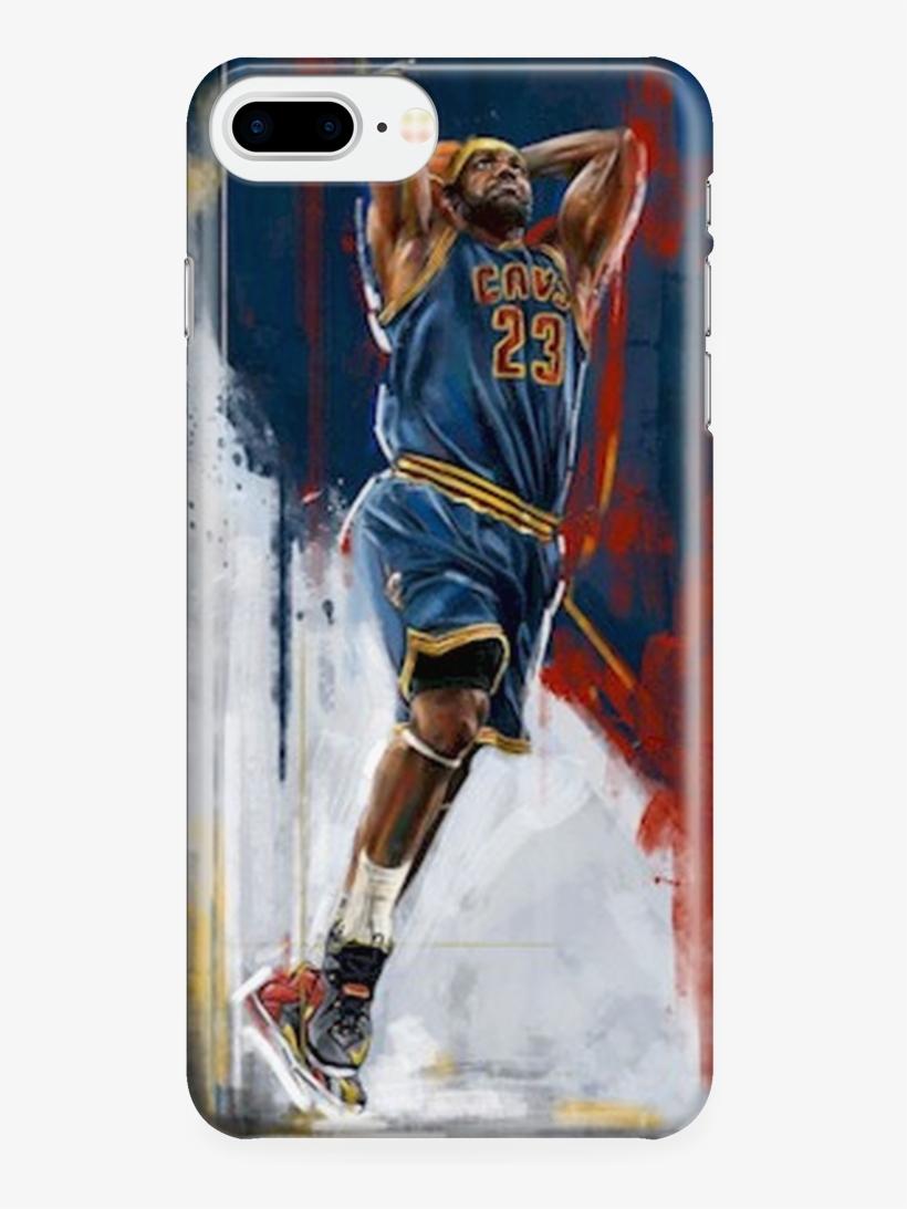 slam dunk wallpaper iphone