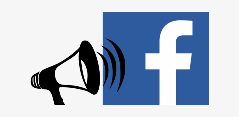 To The Point - Facebook Page Promotion Icon, transparent png #3395374