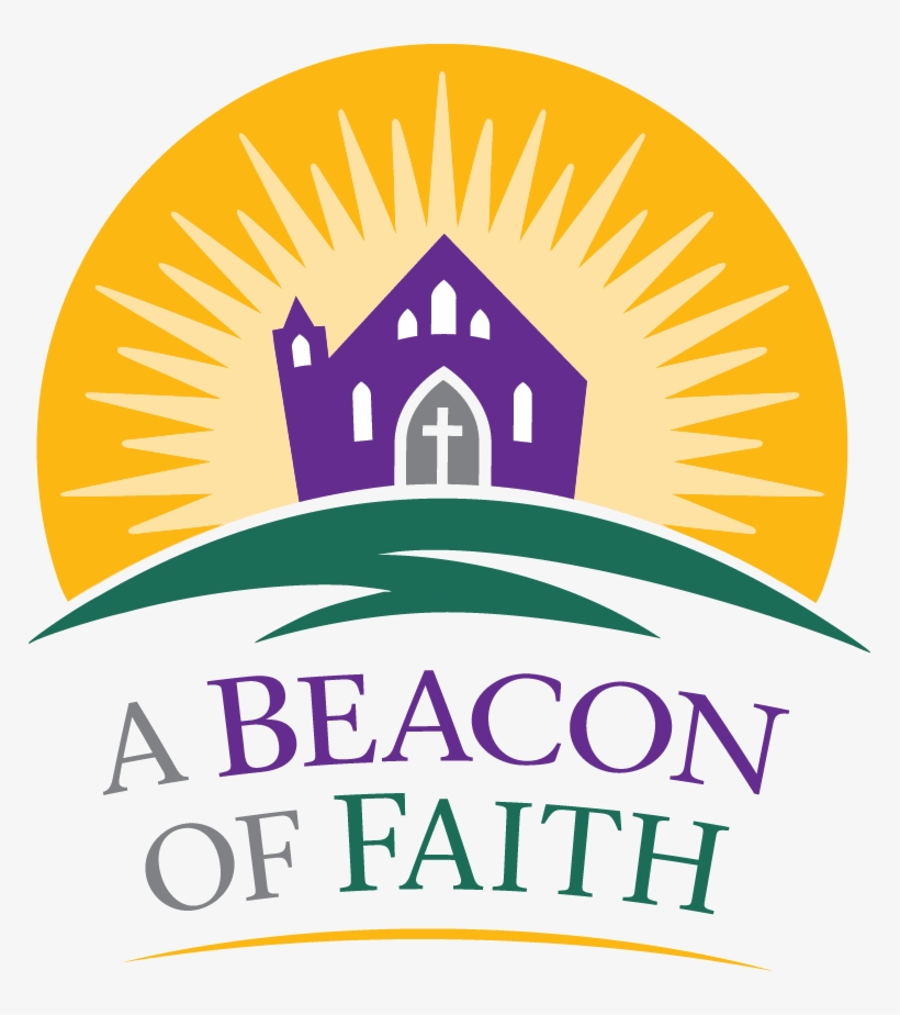 Beacon Of Faith Numeros Romanos Del 1 Free Transparent Png