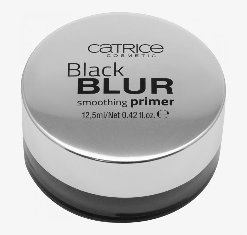 Catrice 12h Matt Mousse Make Up 015 Sand Beige, transparent png #340938