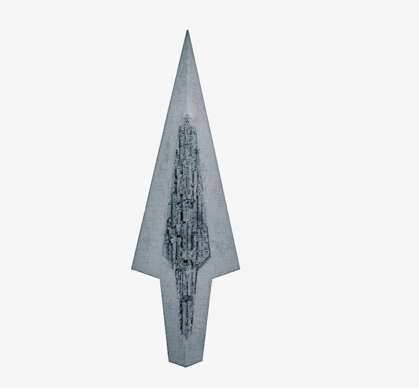 Image Result For Star Destroyer Top View Lego Wars Super