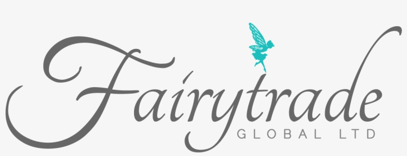 Unique Beautiful Hand Crafted Fairy Wings And Amazing - Asian Paints Nilaya Family Is Love Wall Stickers, transparent png #345148