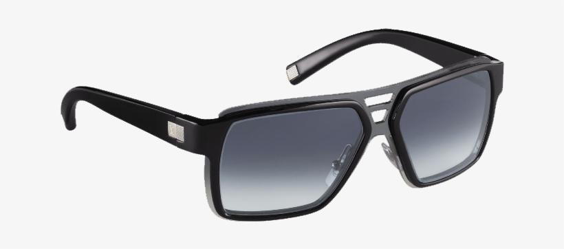 25904196d282 Men Sunglass Png Picture - Louis Vuitton Z0361u - Free Transparent ...