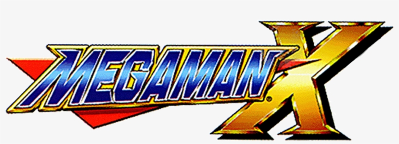 1993 Saw The Advent Of A New Style For The Mega Man - Megaman X 8 Ps2, transparent png #348196