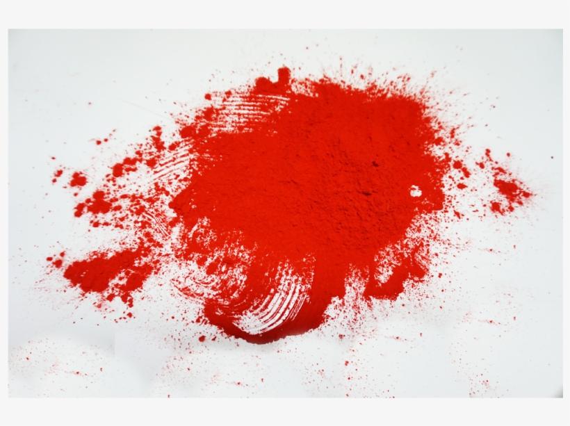 Color Powder 70 Gr Pack - Creative Arts, transparent png #348389
