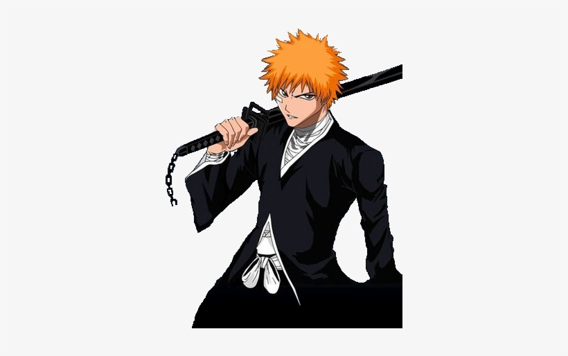Ichigo Kurosaki Images Kurosaki Kun Wallpaper And Background Unique Ichigo Quotes