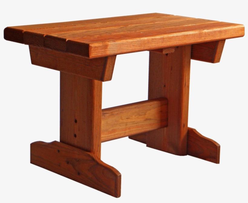 Outdoor Patio Furniture Pine Creek Structures - Pine Creek Structures, transparent png #3404740