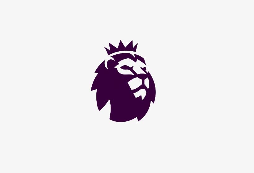 Premier League Logo Premier League Logo Png Free Transparent Png Download Pngkey