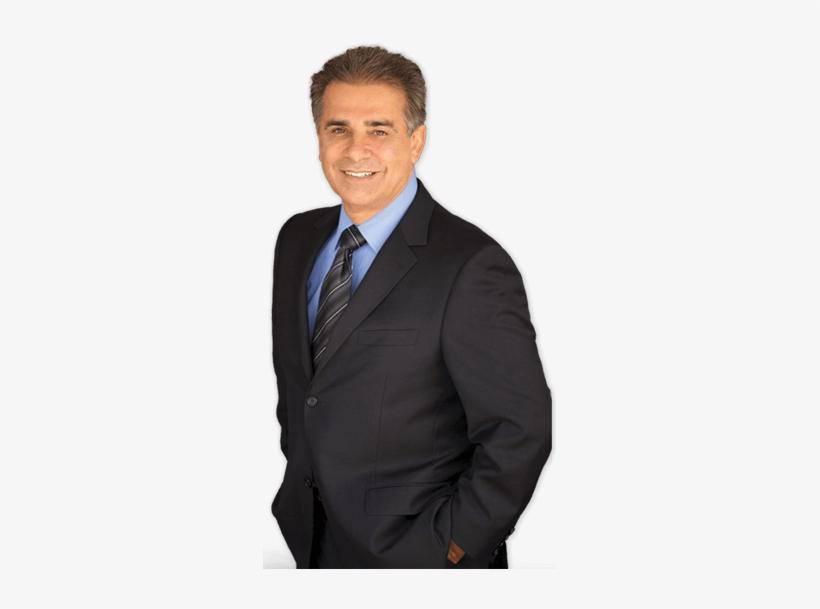Michael Niccole - Dr. Michael Niccole | Cosmeticare, transparent png #3409120
