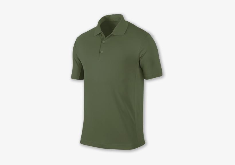 Od Green - Dallas Cowboys Pro Shop, transparent png #3410941