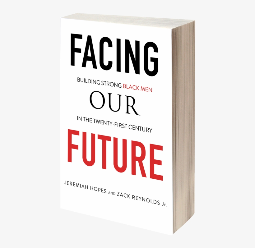 Facing Our Future Book $20 - You Can T Make Everyone Happy You Re Not A Taco, transparent png #3411260